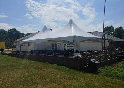 tent-pricing1