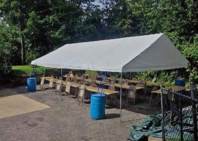 tent-pricing2