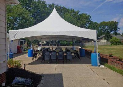 tent-pricing3