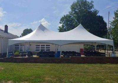 tent-pricing4