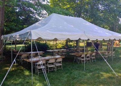 tent-pricing6
