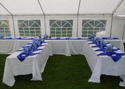 tent-pricing7