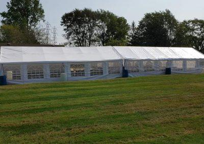 tent-pricing8